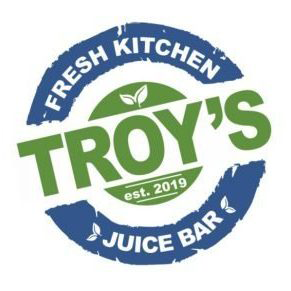 Troy's Fresh Kitchen